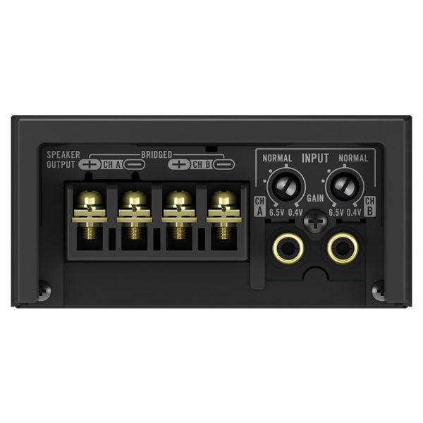 Pioneer PRS-D8003