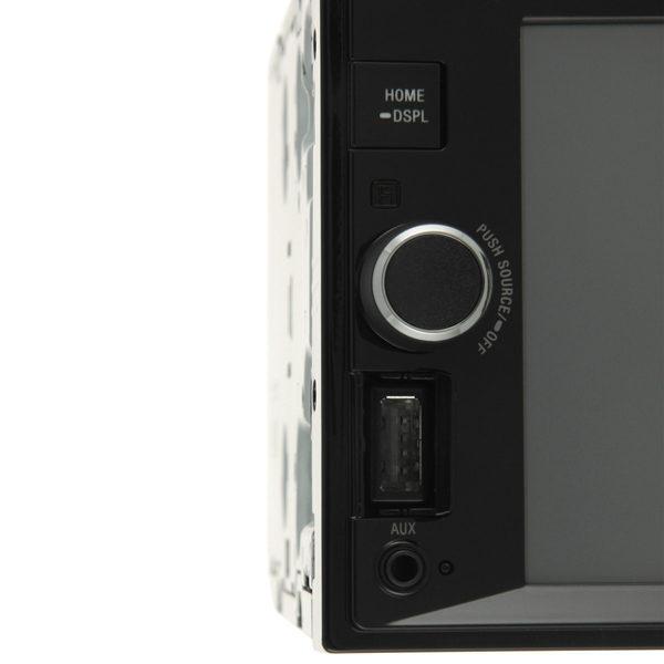 Sony XAV-652