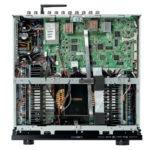 Yamaha RX-A20802