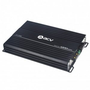 ACV LX-1.1200