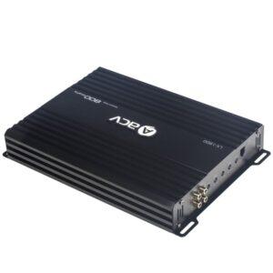 ACV LX-1.800
