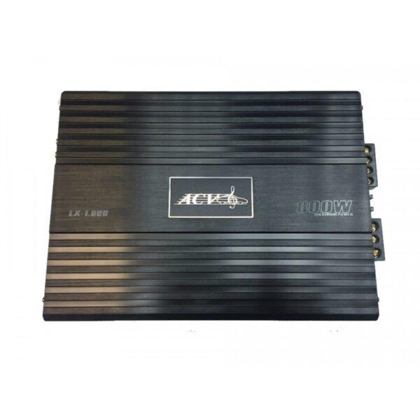 ACV LX-1.8001
