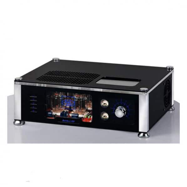 AudioValve Assistent 100 — 1