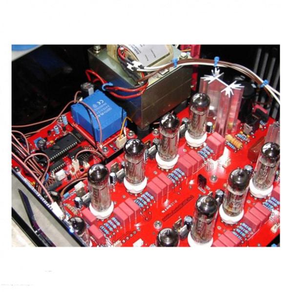 AudioValve Assistent 50 — 2