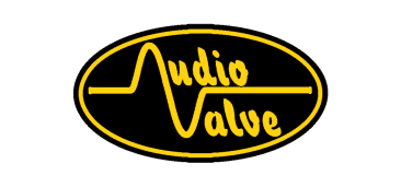 audiovalve