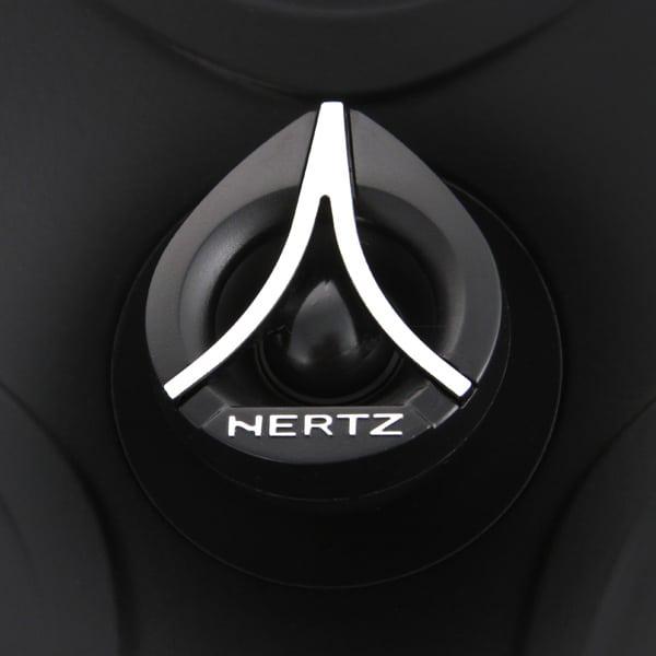 Hertz ECX 165.52