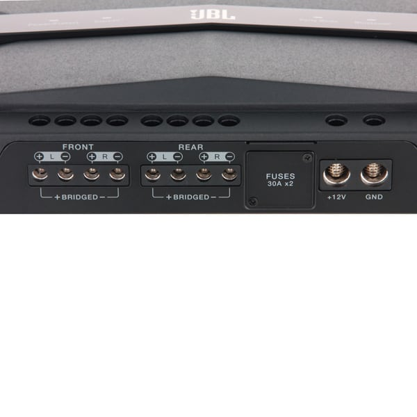 JBL GTR-1043