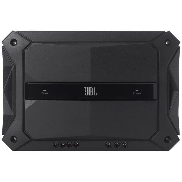 JBL GTR-601