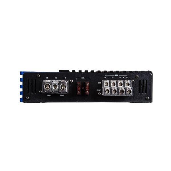 Kicx AP 4.120AB2