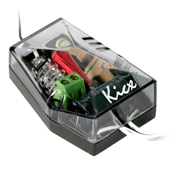 Kicx PD-6.21