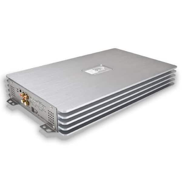 Kicx QS 1.600