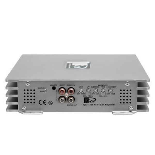 Kicx QS 1.6001