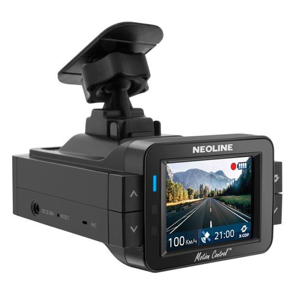 Neoline X-COP 91009