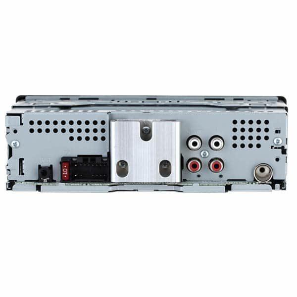 Pioneer MVH-S100UI2