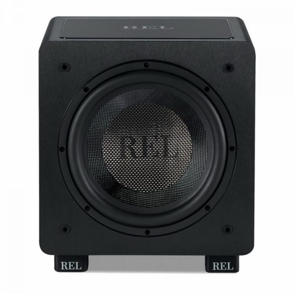 REL HT 10035