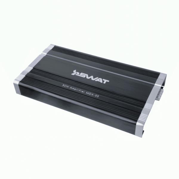 SWAT MDX-55