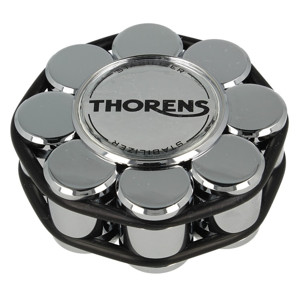 Thorens Stabilize