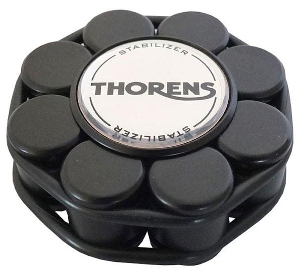 Thorens Stabilize2