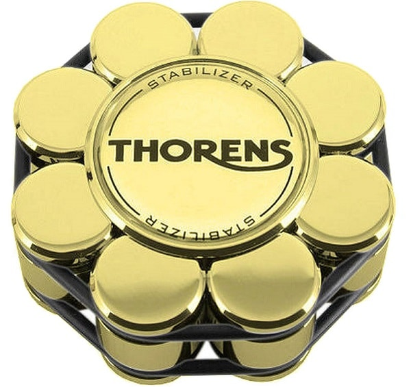 Thorens Stabilize3