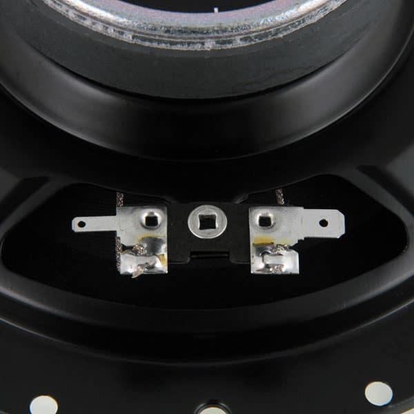 Pioneer TS-R1750S3