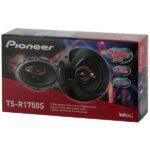 Pioneer TS-R1750S5