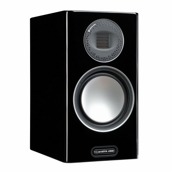 Monitor Audio Gold 100 5G