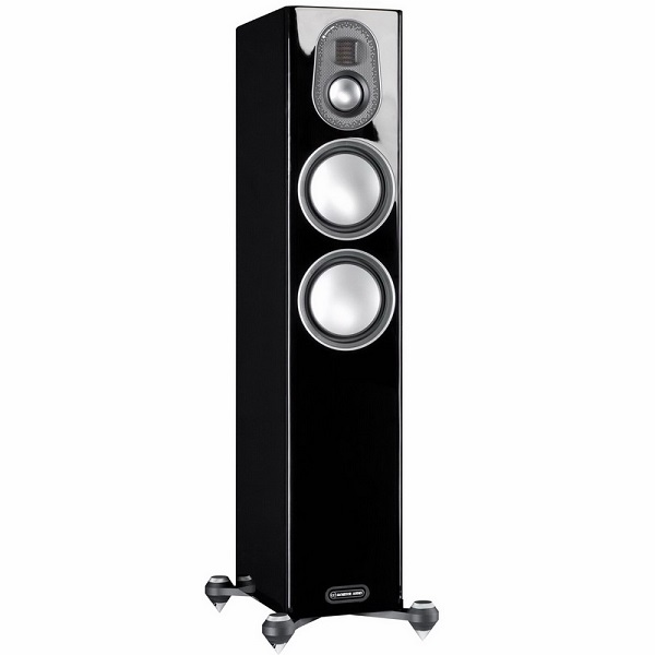 Monitor Audio Gold 200 5G