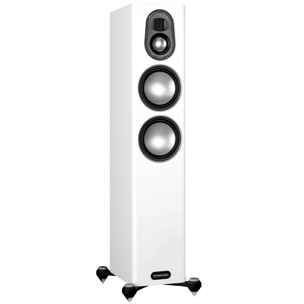 Monitor Audio Gold 200 5G2