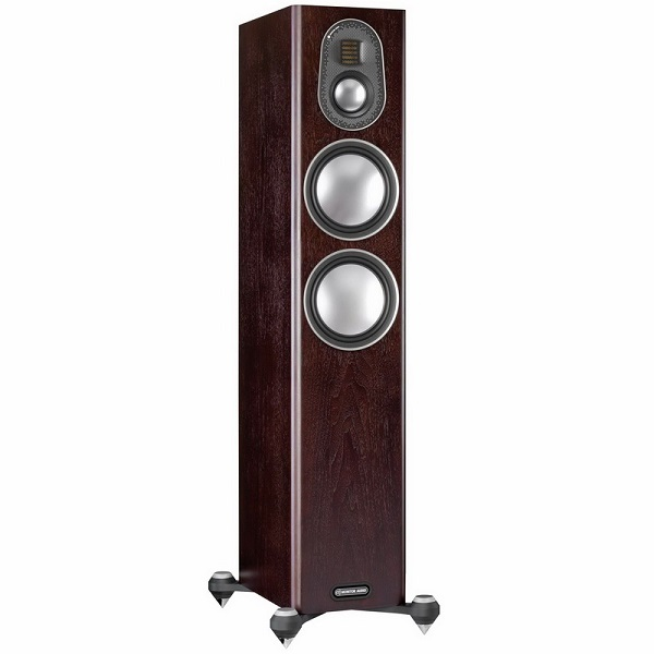 Monitor Audio Gold 200 5G3