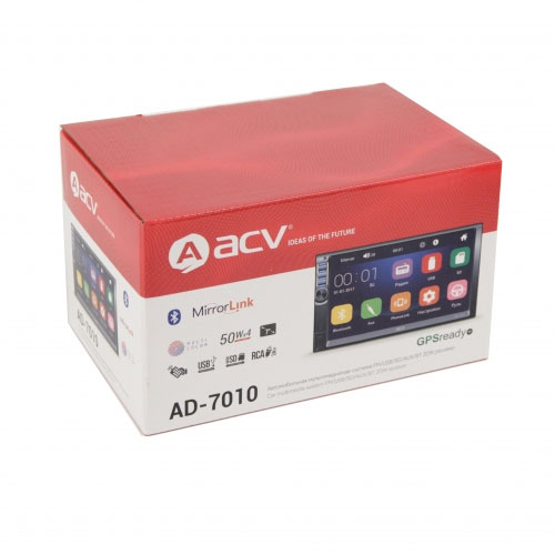 ACV AD-70101