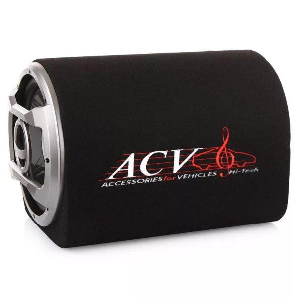 ACV BTA-12