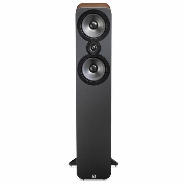 Q Acoustics 3050