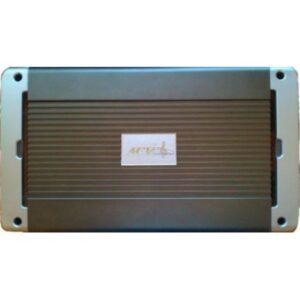 ACV GX-2.150