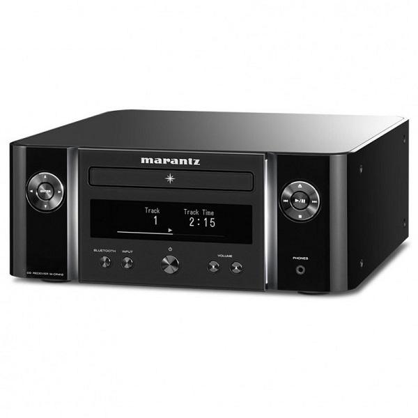 Marantz M-CR412 Melody