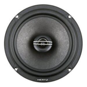 Hertz CX 165