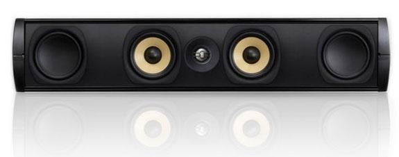PSB Speakers Imagine W1