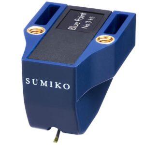 Sumiko Blue Point No.3