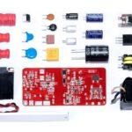 iFi Audio iPower X1