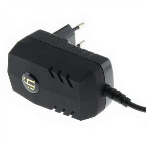iFi Audio iPower 2