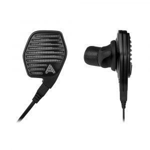 Audeze LCDi3 Lightning Bluetooth