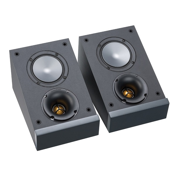 Monitor Audio Bronze Atmos 6G