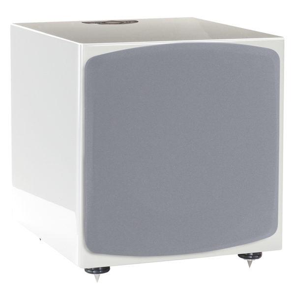 Monitor Audio Silver RX W12