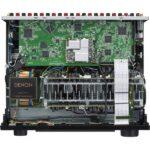 Denon AVR-X3600H2