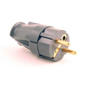 Supra Mains Plug/M SW-EU