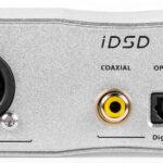 iFi Neo iDSD1