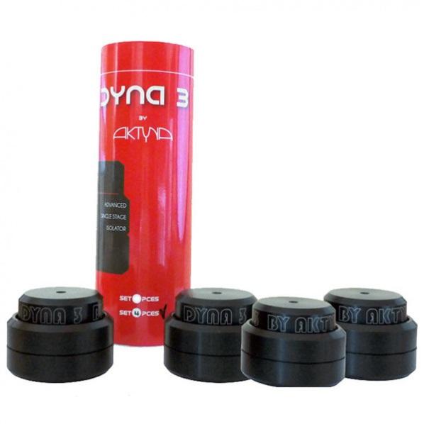 Aktyna Technology DYNA 3