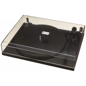 Pro-Ject Primary