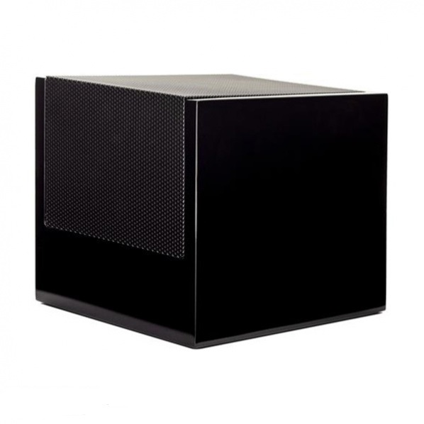 MARTIN LOGAN Motion AFX