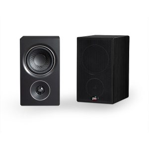 PSB Speakers Alpha P3
