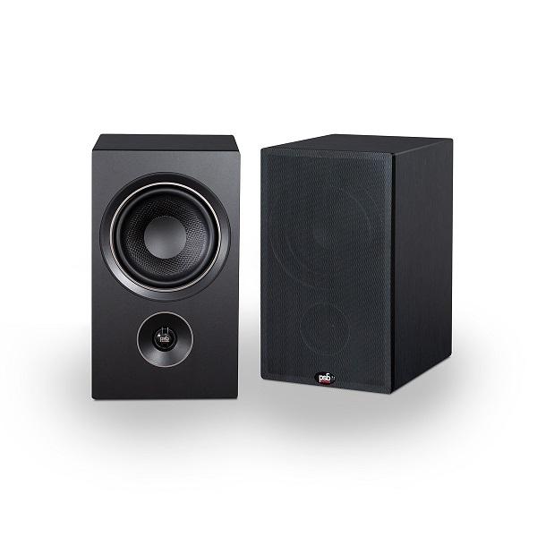 PSB Speakers Alpha P5